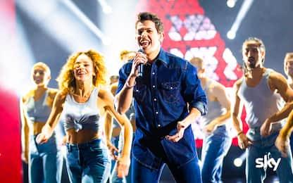 X Factor 2019, semifinale: cosa è successo ieri sera in 4 minuti VIDEO