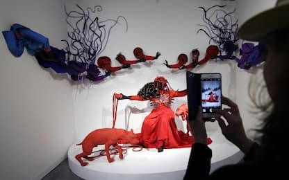 A Miami l'Art Basel 2019, un tuffo nell'arte contemporanea