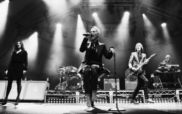 hero-roxette-GettyImages-464359964