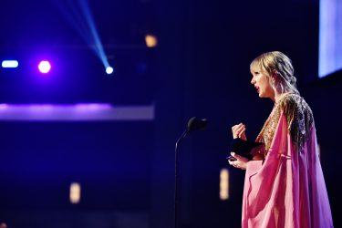GettyImages-Taylor_Swift_hero