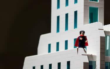 I_LOVE_LEGO_HERO