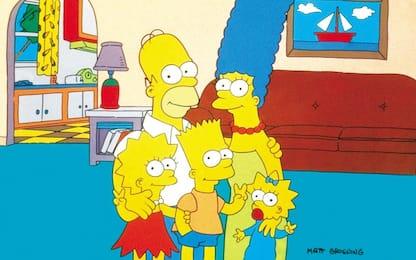 I Simpson festeggiano 30 anni: 10 cose da sapere sul cartone animato