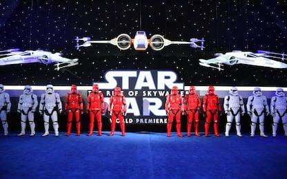 Star Wars, 5 cose da sapere sul nuovo film (attenti agli spoiler)