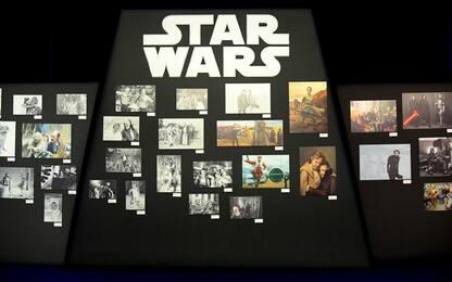 Star Wars: l'ordine da seguire per vedere tutti i film della saga