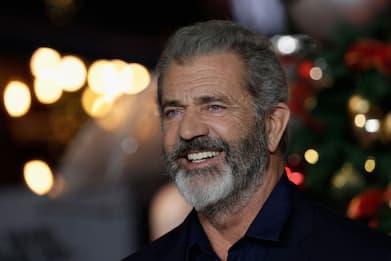 Buon compleanno Braveheart: Mel Gibson compie 63 anni