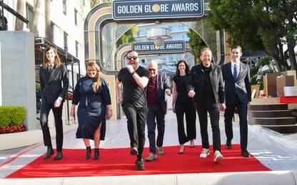 Golden Globe 2020: 6 cose da sapere prima della cerimonia