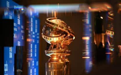 Golden Globe 2020, tutti i candidati e le previsioni. FOTO