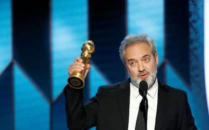Golden Globe 2020, i momenti migliori della cerimonia. FOTO