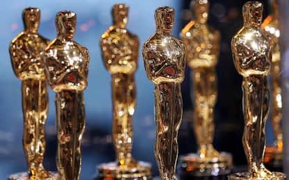 Oscar 2020, conto alla rovescia per le nomination