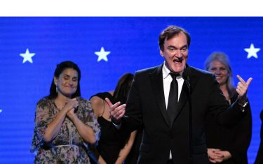 GettyImages-quentin_tarantino_critics_choice_awards_HERO_2