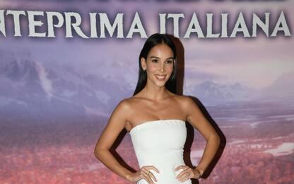 Paola Di Benedetto, la concorrente del Gf in 25 foto