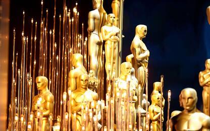 Premio Oscar, i record e le curiosità. FOTO