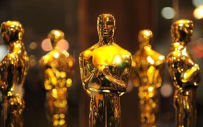 Coronavirus Usa, candidabili a Oscar anche film non usciti al cinema