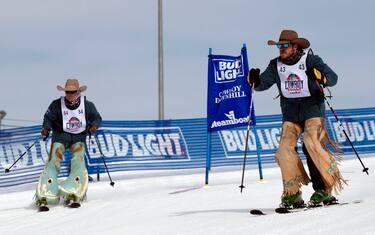 0GettyImages-cowboy_sciatori_annual_downhill