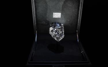 0GettyImages-diamante_Sewelo_Louis_Vuitton