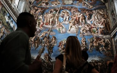 0GettyImages-classifica_musei_instagram