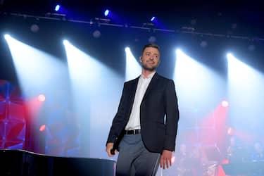 GettyImages-Justin_Timberlake_4