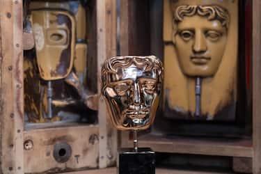 GettyImages-BAFTA