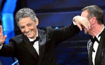 Sanremo 2020, i meme più divertenti del Festival. FOTO