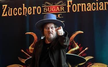 hero-zucchero-ansa