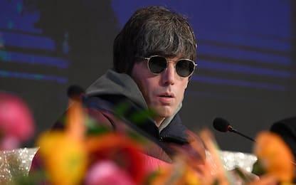 """Sanremo, Bugo: """"Insultato prima dell'esibizione"""". Morgan: """"Io vittima"""""""