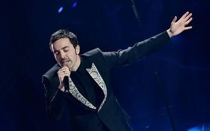 Finale Sanremo 2020, tra gag e superospiti vince Diodato