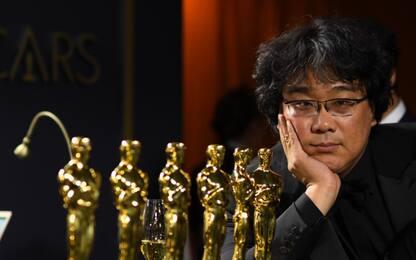 Oscar 2020, le più belle citazioni dai discorsi