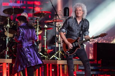 GettyImages-Brian_May_Brisbane