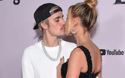 """Justin Bieber si confessa: """"Mi drogavo, sono guarito grazie all'amore"""""""