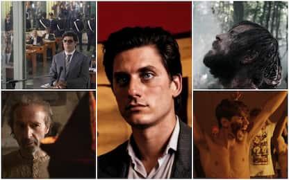 David di Donatello 2020, i film e gli attori candidati. FOTO