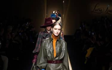spagnoli_fashion_week_milano_hero_getty