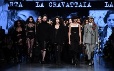 dolce_gabbana_fashion_week_milano_hero_getty