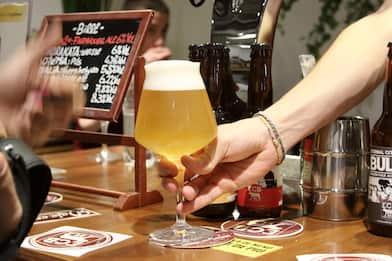 Settimana della birra artigianale: il programma