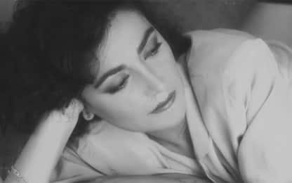 Mia Martini, singolo inedito a 25 anni dalla morte