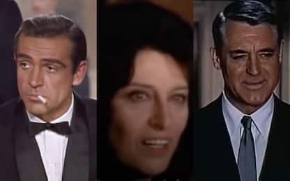 Cinema, quando le star rifiutano ruoli in grandi film