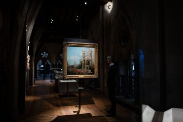 GettyImages-Canaletto_6