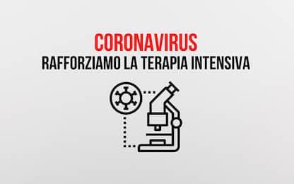 Coronavirus, Ferragni e Fedez donano 100mila euro al San Raffaele