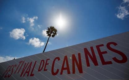 Coronavirus, rinviato il Festival di Cannes: non sarà a maggio