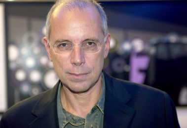 Salvatores girerà un documentario sull'Italia ai tempi del coronavirus