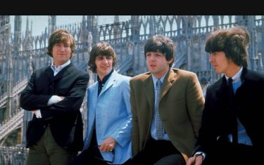 Getty_Images_beatles_hero