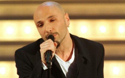 Alex Baroni, 18 anni fa la morte del cantante: il ricordo dei fan