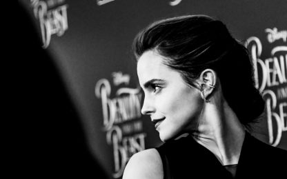 Tanti auguri Emma Watson: l'attrice inglese compie 30 anni