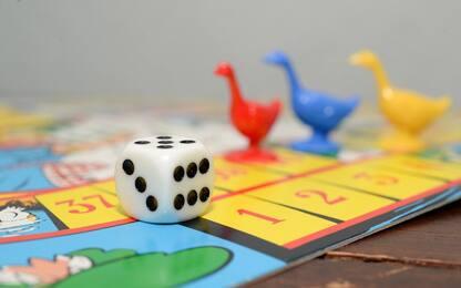 Giochi da tavolo, i migliori per far divertire tutti. FOTO