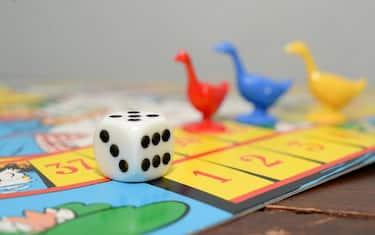 Pixabay_gioco