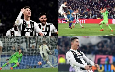 collage_cr7