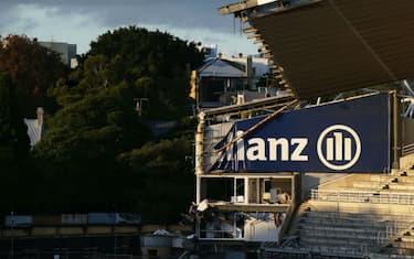GettyImages_Demolizione_Allianz_Stadium_Sydney_Copertina_1