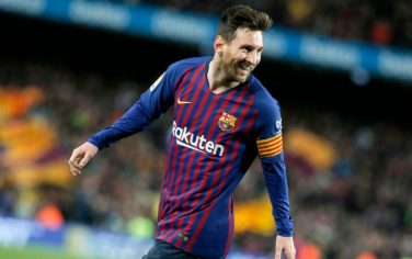 GettyImages-Leo_Messi
