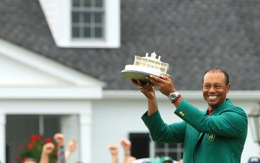 GettyImages_Tiger_Woods_vince_Augusta_Masters_copertina_4