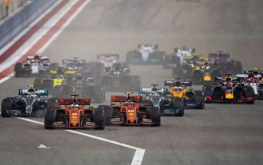GettyImages-formula1