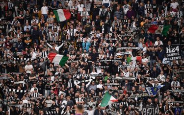 festa_juve_stadio_getty_hero